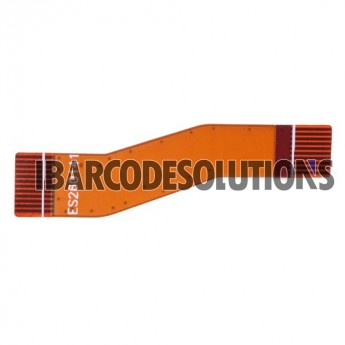 Symbol MC9090-G Laser Scan Engine Flex Cable Ribbon for SE1224 (15-70636-01)