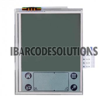 OEM Symbol SPT1550, SPT1500 LCD & Digitizer