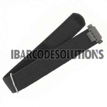 Symbol SPT1800 Hand Strap