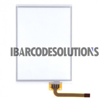 Symbol PDT 8000 Digitizer Touch Screen with Adhesive (NE1120)