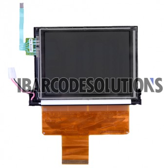 OEM Symbol PDT 8000 LCD & Digitizer