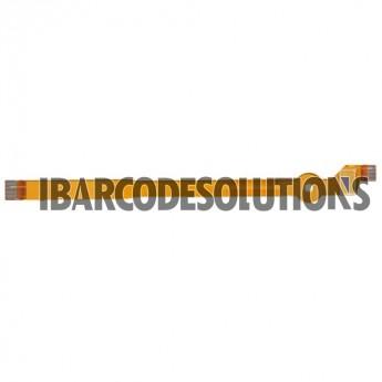 Symbol MC3000, Symbol MC3070, Symbol MC3090, MC3090R, Symbol MC3190, MC3190R Laser Scan Engine Flex Cable Ribbon for SE950 (RS 54-271716-02)