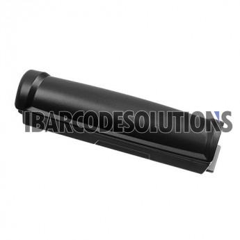 OEM Symbol WT4000, WT4090 Battery (82-90005-05, 2400 mAh)