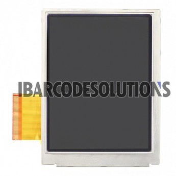 OEM Dell Axim X3, X30, X3i, Symbol MC50, MC70, MC7090, MC5040, Intermec CN2, Garmin iQue M5 LCD Screen - LQ035Q7DH06 ( Used,Tested )