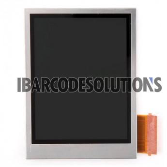 OEM Symbol MC35 LCD ( Used, Tested)