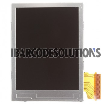 OEM Symbol WT4090 LCD Screen (Hitachi Version) ( Used,Tested)