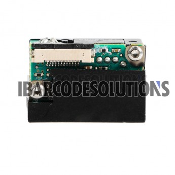 OEM Symbol FR6000, Newland PT980, FR68 Laser Scan Engine (SE955)
