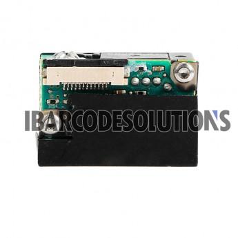 OEM Symbol FR6000, Newland PT980, FR68 Laser Scan Engine (SE-955-I100R) (124874-01)