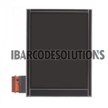 OEM Symbol MC55, MC5590, MC65, MC75 LCD Screen (TD035SHED1) (Used, Tested)
