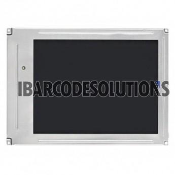OEM Symbol MK2000 LCD Screen ( Used,Tested )