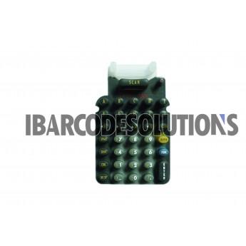 Symbol PDT 6000 Keypad
