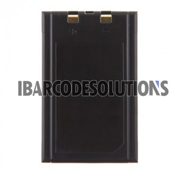 Symbol PPT8800 Extended Battery (3600 mAh)