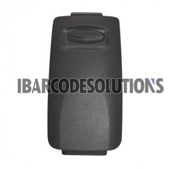 Symbol PDT7500, PDT7530, PDT7534, PDT7540, PDT7542, PDT7546 Battery