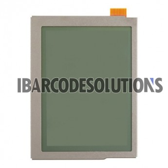 OEM Symbol PPT 2700, PPT 2800 Mono LCD Screen ( Used,Tested )