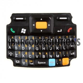 OEM Symbol FR68 Keypad (Used, Tested)
