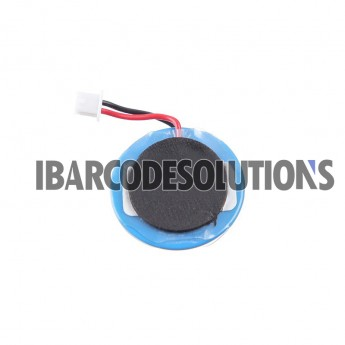 Symbol FR68 Backup Battery (35 mAh)