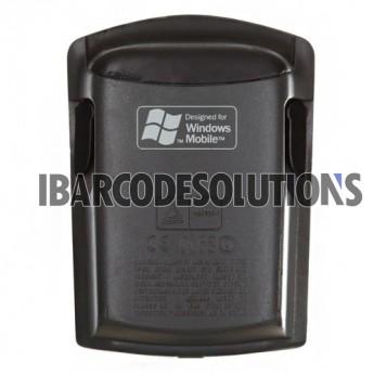 OEM Symbol MC70, MC75 High Capacity Battery Door (3600mAH,Used, Tested )