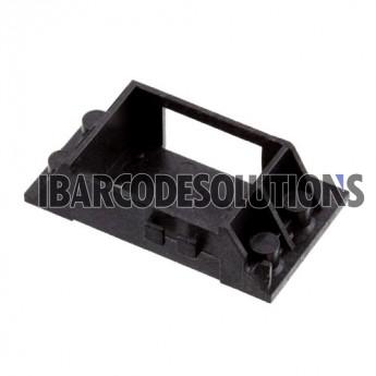 OEM Symbol PDT 8146 Laser Scan Engine Retaining Bracket