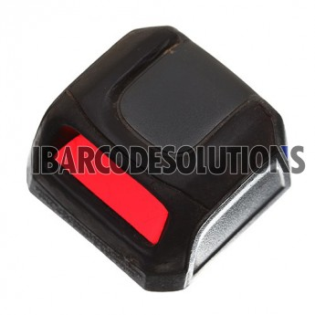 OEM Symbol MC3000 Laser Scan Engine Cover (Used, Tested)