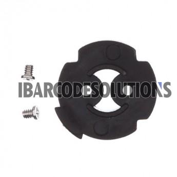 Symbol MC3000 Laser Scan Engine Retaining Ring
