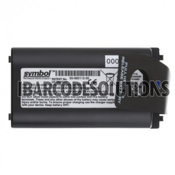 OEM Symbol MC3000 Battery (4400 mAh) (55-060112-05 )