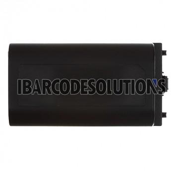 Symbol MC3000, MC3070, MC3090 Battery (4400 mAh)
