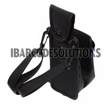 Symbol MC3000 Series, MC3090, MC3190 Gun Fabric Holster