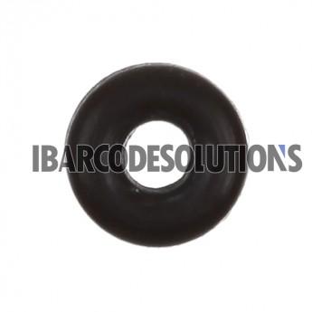 Symbol MC3000, MC3070, MC3090 O-ring