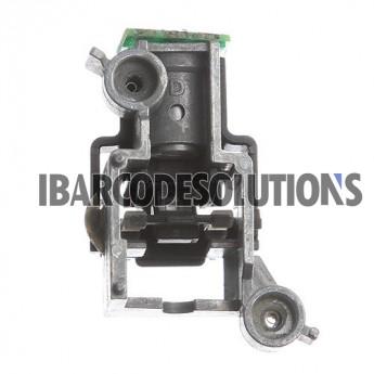 OEM Symbol LS2208 Laser Scan Engine
