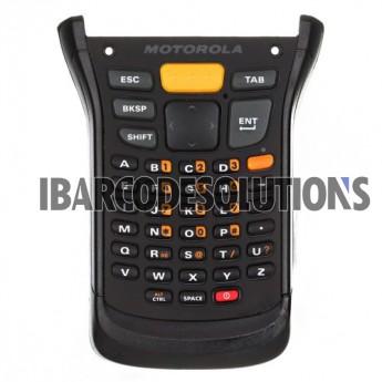 OEM Symbol MC9500, MC9590 Keypad Module KYPD-MC95MF000-000 (40 Keys) (Used, Tested)