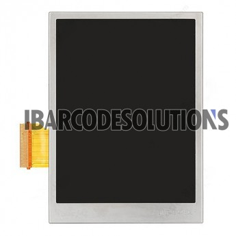 OEM Symbol MC9100, MC9190, MC9500, MC9590, MC9596, MC9598 LCD Screen without PCB Board (3110T-0443A) (3550B-0440A) (LH370V01) ( Used,Tested )