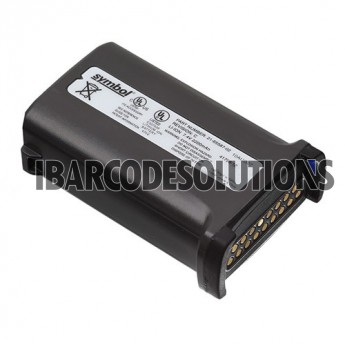 OEM Symbol MC9000 Series, MC9090 Series, MC90XX Series, MC9190-G, MC909X-K Battery (2200 mAh)