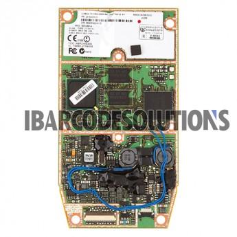 OEM Symbol MC9060G Motherboard
