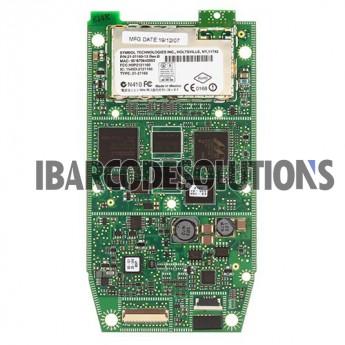 OEM Symbol MC9090G Motherboard (Used, B Sotck) - Windows CE5.0, 1D, Color LCD