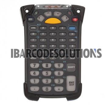 OEM Symbol MC9000, MC9090G, MC9190 Keypad Module (53 Keys, Used, ,Tested) (Standard, 21-79512-01)
