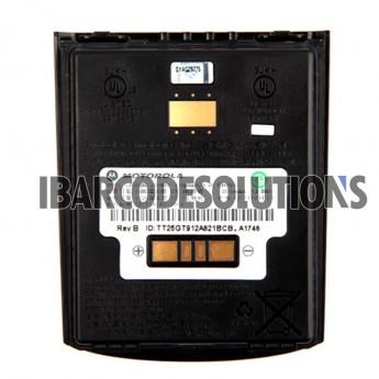 OEM Symbol MC55, MC65, MC5590, MC55A0 High Capacity Extended Battery (3600 mAh) (BTRY-MC55EAB02-50) (82-111094-01,Used, Tested)
