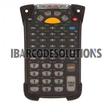 OEM Symbol MC9090 Keypad Module (5250) (21-79512-03) (53 Keys,Used, Tested )
