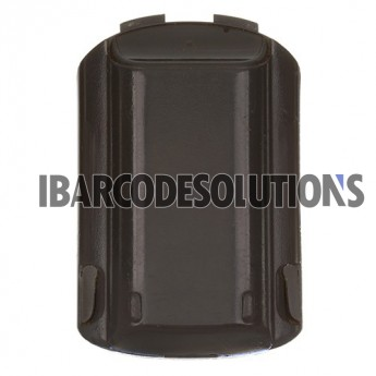 OEM Symbol MC3000, MC3070, MC3090 High Capacity Battery Door (Non Pistol) (Used, Tested)