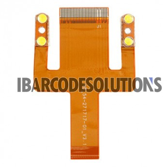 OEM Symbol MC3000, MC3070, MC3090 Two-dimensional Laser Scan Engine Flex Cable Ribbon