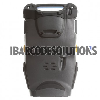 Symbol MC9090S, MC9090K Rear Housing (41-71071-602)