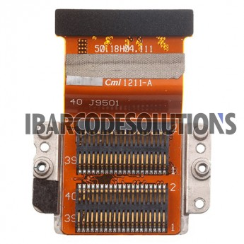 OEM Symbol MC9590, MC9598 Motherboard Flex Cable Ribbon