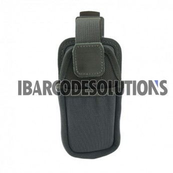 For Symbol MC45 Gun Fabric Holster