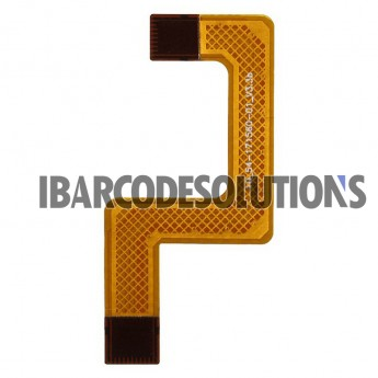 Symbol MC3090, MC3190 Laser Scan Engine Flex Cable Ribbon for SE950 (54-171560-01)( S-Shape)