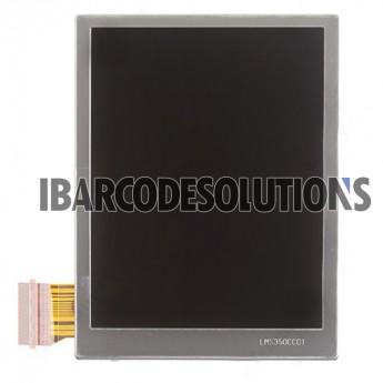 OEM Symbol MC55A0, MC65, MC67 LCD Screen ( LMS350CC01 )