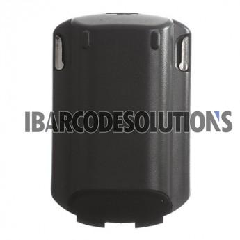 OEM Symbol MC3090 High Capacity Battery Door (Non Pistol) (Used, Tested)