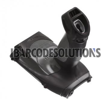 OEM Symbol MC9090 Pistol Grip Back Cover Housing