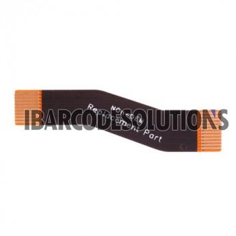 OEM Symbol MC9090-G Laser Scan Engine Flex Cable Ribbon for SE1224 (15-70636-01)