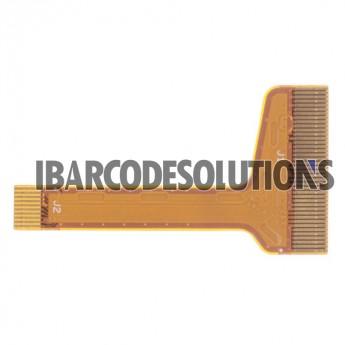 OEM Symbol MC9190 Laser Scan Engine Flex Cable Ribbon (Used, Tested)