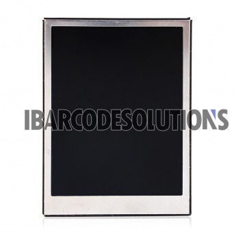 OEM Symbol MC9190 LCD Screen with PCB Board (3110T-0443A) ( 3550B-0440A) (LH370V01) (Used,Tested)