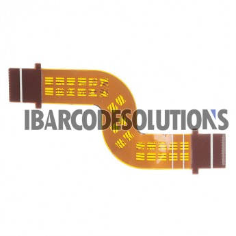 OEM Symbol FR6000 Laser Scan Engine Flex Cable Ribbon (Used, Tested, SE955)